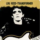 Transformer von Lou Reed