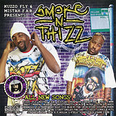 Kuzzo Fly & Mistah F.A.B. Presents: Smoke n Thizz by Various Artists