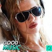 Good Music de Various Artists