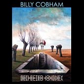 Reflected Journey (Live) by Billy Cobham