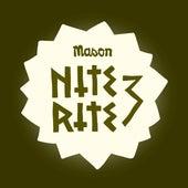 Nite Rite Three by Mason
