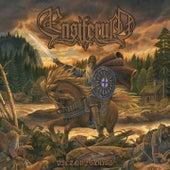 Victory Songs von Ensiferum