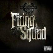 Firing Squad by Horseshoe G.A.N.G.