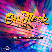 On Fleek Riddim by Various Artists
