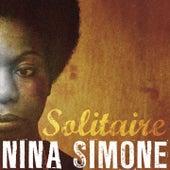 Solitaire Nina Simone de Nina Simone