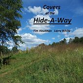 Covers At the Hide-a-Way by Larry White
