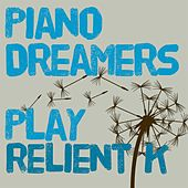 Piano Dreamers Play Relient K de Piano Dreamers