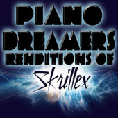 Piano Dreamers Renditions of Skrillex de Piano Dreamers
