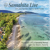 Samahita Live by Various Artists