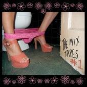 #1 by Mixtapes