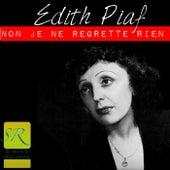 Non je ne regrette rien (Remastered 2012) de Edith Piaf