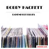 Davenport Blues by Bobby Hackett