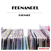 Barnabe von Fernandel