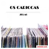 Zelao von Os Cariocas