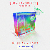 Beats, Vol. 1 de Various Artists