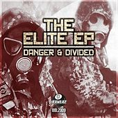 The Elite EP by Various Artists