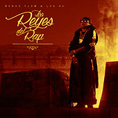 Los Reyes del Rap by Ñengo Flow