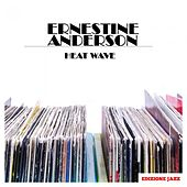 Heat Wave by Ernestine Anderson