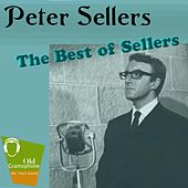 The Best of Sellers (Remastered 2012) de Peter Sellers