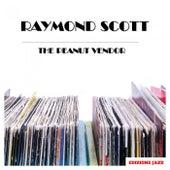 The Peanut Vendor de Raymond Scott