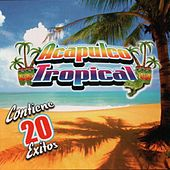 20 Exitos by Acapulco Tropical