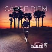 Carpe Diem de Justin Quiles