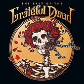 The Best Of The Grateful Dead de Grateful Dead