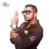 Bring Me Back by Honey Singh