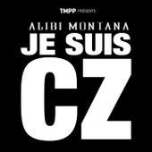 Je suis cz by Alibi montana