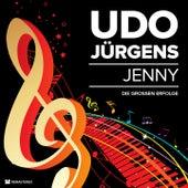 Jenny (Die Großen Erfolge) de Udo Jürgens