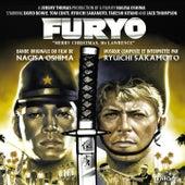 Furyo - Merry Christmas, Mr. Lawrence (Nagisa Oshima's Original Motion Picture Soundtrack) von Ryuichi Sakamoto