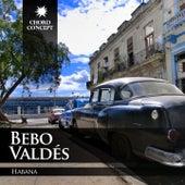 Habana by Bebo Valdes