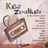 Kaset Zamanları von Various Artists