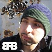 Amazing Grace (Gospel Hip Hop) by Various Artists