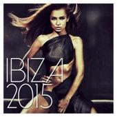 Ibiza 2015 de Various Artists