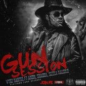 Gun Session - Single de VYBZ Kartel