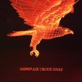 Blood Eagle by Sabrepulse