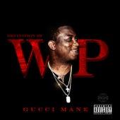 Definition Of Wop de Gucci Mane