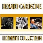 Il meglio di Renato Carosone by Renato Carosone