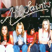 Black Coffee by All Saints