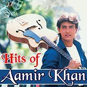 Hits of Aamir Khan by Various Artists
