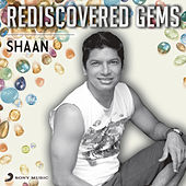 Rediscovered Gems: Shaan de Shaan