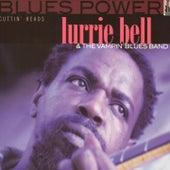 Cuttin' Heads (Blues Power) von Lurrie Bell
