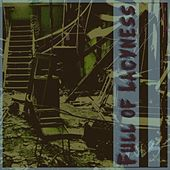 Full of Lacyness, Vol. 3 de Various Artists