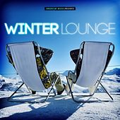 Winter Lounge von Various Artists