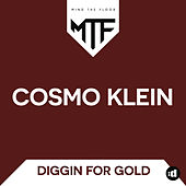 Diggin For Gold by Cosmo Klein