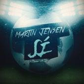 Sí by Martin Jensen