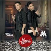 La Invitación (Versión Merengue Urbano) [feat. Maluma] de Pipe Bueno