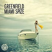 Miami Spize by Greenfield
