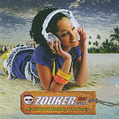 Zouker.com, Vol. 1 by Various Artists